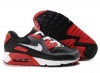 grossiste destockage   Air max90 shox tn jordan  ...