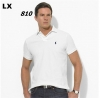 grossiste destockage  mode-fashion Polo ralph lauren big pon ...