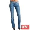 grossiste destockage SOOZY 8WV Jeans DIESEL femme