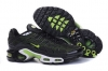 grossiste destockage  cuir-chaussures Nike tn max90 tracksuitsh ...