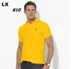 grossiste destockage  mode-fashion Polo ralph lauren samll p ...
