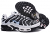 grossiste destockage Nike tn,Nike tn requin