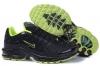 grossiste destockage Nike TNtracksuit polo max90 tn