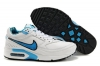 grossiste destockage   Air max bw homme,air max
