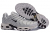 grossiste destockage    nike air tn requin