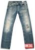 grossiste destockage VIKER 8RD Jeans DIESEL homme