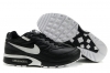 grossiste destockage  mode-fashion Nike air max bw