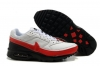 grossiste destockage   Nike air max bw homme