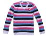 grossiste destockage  mode-fashion Lacoste pull pas cher