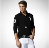 grossiste destockage   Polo shirt tracksuit max9 ...