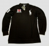 grossiste destockage   Polo tshirt niketn jordan ...