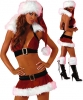 grossiste destockage lingerie  Wholesale christmas costu ...