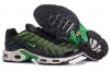 grossiste destockage   Nike tn ,tn ike tn 2011 h ...