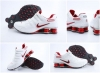 grossiste destockage nike Air Shox Nz,nike air max