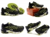 grossiste destockage   Tn shoxmax90 shox shoes p ...