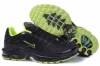 grossiste destockage   Air max90 tn shox nike ms ...