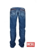 grossiste destockage   Riang 8a2 jeans diesel ho ...