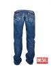 grossiste destockage RIANG 8A2 Jeans DIESEL homme
