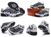 grossiste destockage   Nike tn et nike air tn re ...