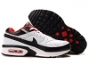 grossiste destockage   Nike air max��air bw