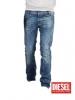 grossiste destockage   Darron 8sv, jeans diesel  ...
