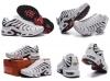 grossiste destockage Nike TN,Nike Requin,TN Requin