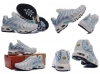 grossiste destockage nike tn,nike tn 2011,tn requin