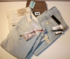 grossiste destockage  habillement Lot jeans guess et temps  ...