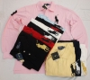 grossiste destockage polo shirt nike tn max 90 Puma