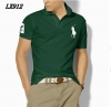 grossiste destockage   Polo homme,polo short