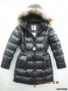 grossiste destockage   Gros moncler vest