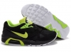 grossiste destockage   Nikemax90 shox air max90  ...