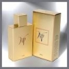 grossiste destockage parfums  Promotions parfums