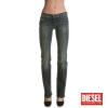 grossiste destockage SOOZY 8WR Jeans DIESEL femme