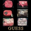 grossiste destockage   Destockage de sacs guess  ...