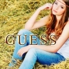 grossiste destockage guess  Lots jeans guess femme -8 ...