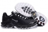 grossiste destockage nike tn max90 jacket shox nz91