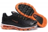 grossiste destockage air max90 shox air tn shox 91