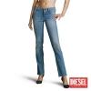 grossiste destockage LIVY 8XN, Jeans DIESEL femme