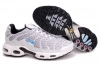 grossiste destockage   Grossiste nike air max tn ...