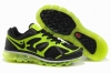 grossiste destockage   Air max 2012 shoes nike t ...