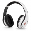 grossiste destockage  mode-fashion Monster beats by dre stud ...