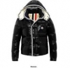 grossiste destockage  mode-fashion Moncler doudoune