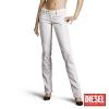grossiste destockage  habillement Nevy 8uc jeans diesel fem ...