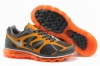 grossiste destockage   Air max2012 90 nike track ...