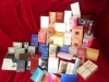 grossiste destockage   Promotions parfums hommes ...