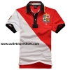 grossiste destockage  habillement Polo ralph lauren t-shirt ...