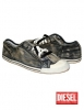 grossiste destockage  habillement Chaussure diesel en desto ...