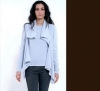 grossiste destockage vetements femme PESERICO