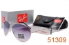 grossiste destockage  habillement Ray ban france